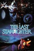 Az utolsó csillagharcos (The Last Starfighter)