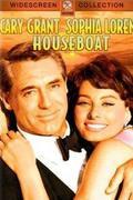 Magányos apuka megosztaná (Houseboat)