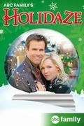 Karácsonyi kábulat - Hóbortos hálaadás (Holidaze)
