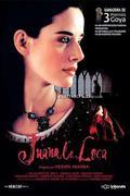 Őrült Johanna (Juana la Loca)