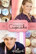 A Muffin Hadművelet (Operation Cupcake)