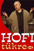 Hofi tükre No.6