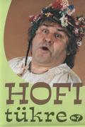 Hofi tükre No.7