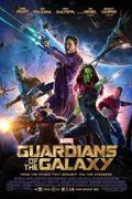 A galaxis őrzői (Guardians of the Galaxy)