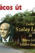 Szalay László