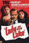 Asszony a tóban (Lady in the Lake)