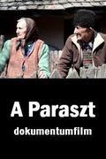 A paraszt (2012)