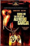 Hozzátok el nekem Alfredo Garcia fejét (Bring Me the Head of Alfredo Garcia)