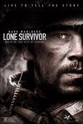 A túlélő (Lone Survivor) 2013.