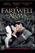 Búcsú a fegyverektől  (A Farewell to Arms) 1957.