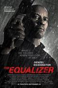 A Védelmező (The Equalizer)