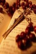 Rejtélyes vallás (Secret Bible)