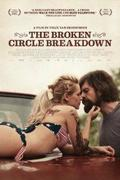 Alabama és Monroe (The Broken Circle Breakdown)