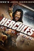 Herkules: Feltámadás (Hercules Reborn)