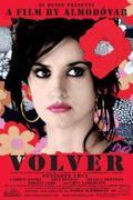 Volver (2006)