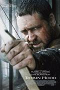 Robin Hood (2010) Russell Crowe
