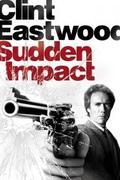 Piszkos Harry - Az igazság útja (Sudden Impact)