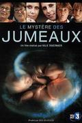 Az ikrek rejtélye (Le Mystere des Jumeaux)