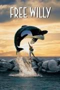 Szabadítsátok ki Willyt! (Free Willy)