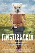 Elborult világ (Finsterworld)