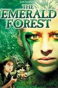 Smaragderdő (The Emerald Forest)