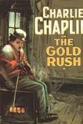 The Charlie Chaplin - Aranyláz (The Gold Rush)