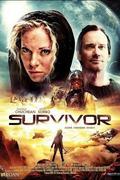 Csillagharcos: Túlélő (Survivor) 2014.