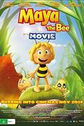 Maja, a méhecske (Maya the Bee Movie)