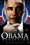 Obama Átverés