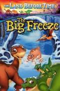 Őslények országa 8. - A nagy fagy (The Land Before Time VIII: The Big Freeze)