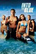 A tenger vadjai (Into the Blue)