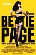 Az első szexikon (Bettie Page botrányos élete)