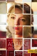 Adaline varázslatos élete (The Age of Adaline)
