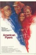 Hegyek pokla (American Flyers)