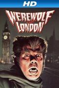 A londoni vérfarkas (Werewolf of London, 1935)