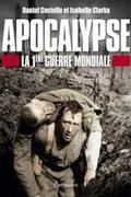 Apokalipszis: Az első világháború (Apocalypse: World War I.)