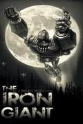 Szuper haver (The Iron Giant)