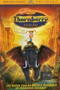 A Thornberry család (The Wild Thornberrys Movie)