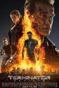 Terminator: Genisys (2015)