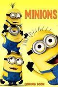 Minyonok /The Minions/