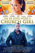 Beleszerettem egy keresztény lányba (2013) I'm in Love with a Church Girl