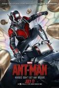 A Hangya /Ant-Man/