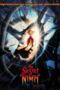 A NIMH titka ( The Secret of NIMH )