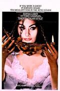 Ezek a kísértetek (Olasz kísértet) (1967) Questi fantasmi