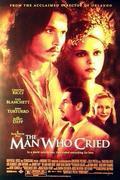 A síró ember /The Man Who Cried/