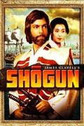 Sógun (Shogun)