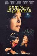 Nappalok és éjszakák (Looking for Mr. Goodbar) 1977.