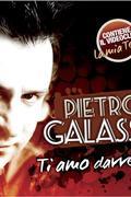 Pietro Galassi