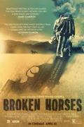 Testvéri kötelék (Broken Horses)