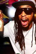 Jonathan Smith, ismertebb nevén Lil Jon